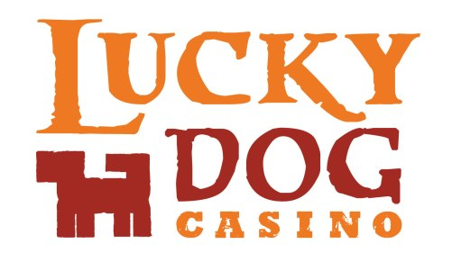 LuckyDogLogo