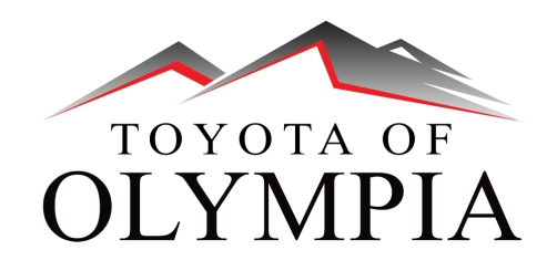 Toyota-of-Olympia