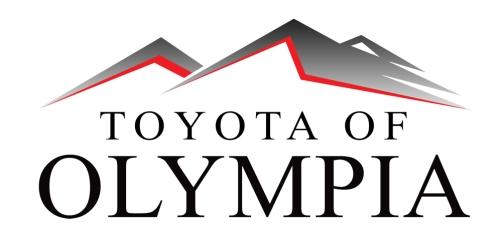 Toyota-of-Olympia