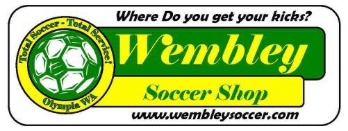 Wembly_Soccer_Shop_Logo
