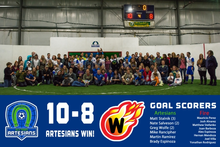 Artesians-Wenatchee-Graphic