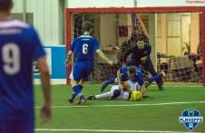 Oly-Playoffs-49