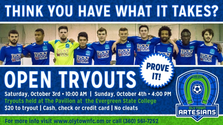 OPEN-TRYOUTS