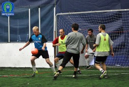 2015Tryouts_10