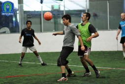 2015Tryouts_13