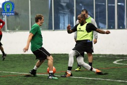 2015Tryouts_14