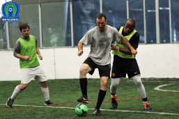 2015Tryouts_15