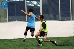 2015Tryouts_16