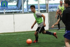 2015Tryouts_17