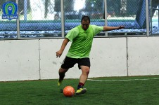 2015Tryouts_18