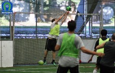 2015Tryouts_19