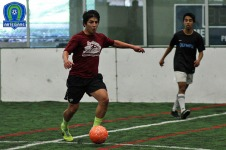 2015Tryouts_2