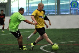 2015Tryouts_20