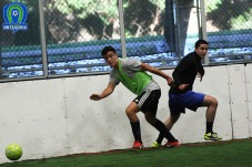 2015Tryouts_21