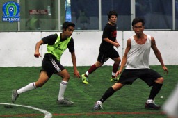 2015Tryouts_23