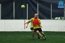 2015Tryouts_24
