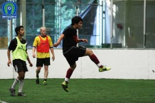 2015Tryouts_27