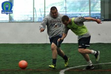 2015Tryouts_3