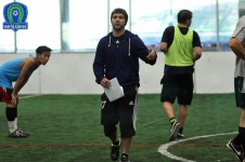 2015Tryouts_4