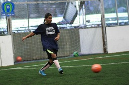 2015Tryouts_6