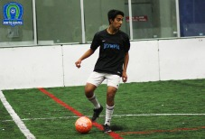 2015Tryouts_7