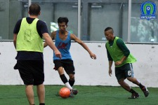 2015Tryouts_8