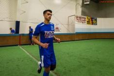 ArtesiansSporting10
