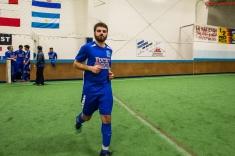 ArtesiansSporting11