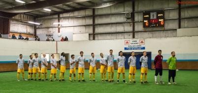 ArtesiansSporting17