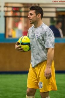 ArtesiansSporting18