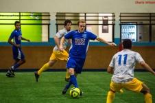 ArtesiansSporting19