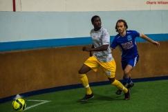 ArtesiansSporting21