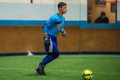 ArtesiansSporting22
