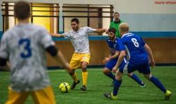 ArtesiansSporting45