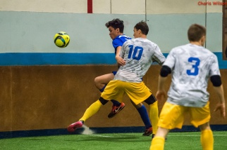ArtesiansSporting53