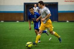 ArtesiansSporting56