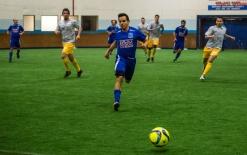 ArtesiansSporting57
