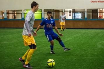 ArtesiansSporting60