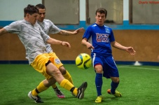 ArtesiansSporting62