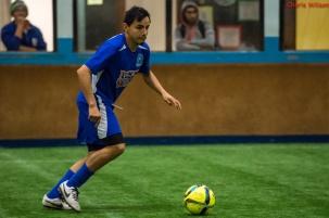 ArtesiansSporting64