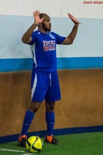 ArtesiansSporting73