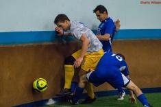 ArtesiansSporting75