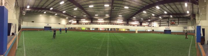 Everett-Soccer-Arena