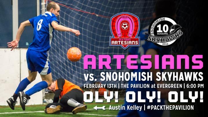 Artesians-vs-Snohomish-3