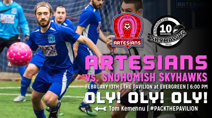 Artesians-vs-Snohomish2