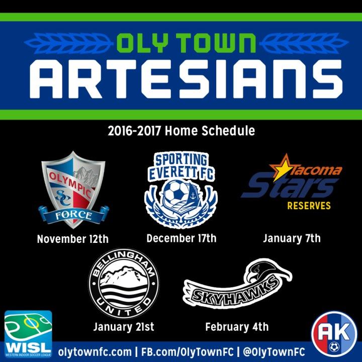 2016-2017-home-schedule