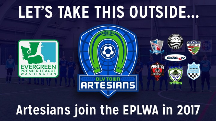 eplwa-announcement-3
