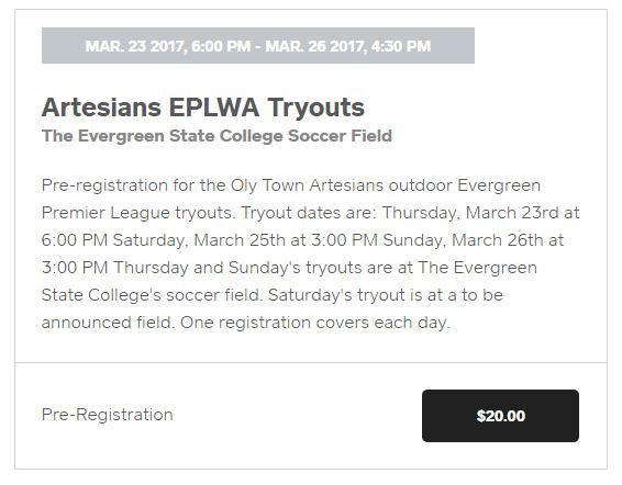 eplwa-tryouts