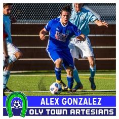Gonzalez-Alex