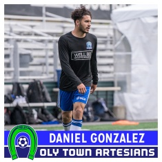 Gonzalez-Daniel